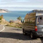 Ultimate Guide to Hiring a Campervan in New Zealand