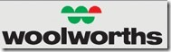 woolworths-logo-new-zealand