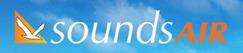 Sounds Air, Flights Wellington to Picton, Nelson, Blenheim